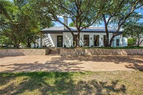 5512 Brent Tree, Dallas, TX