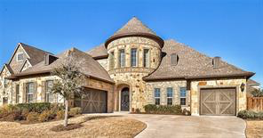 7249 Sevier Wells Frisco TX Sold