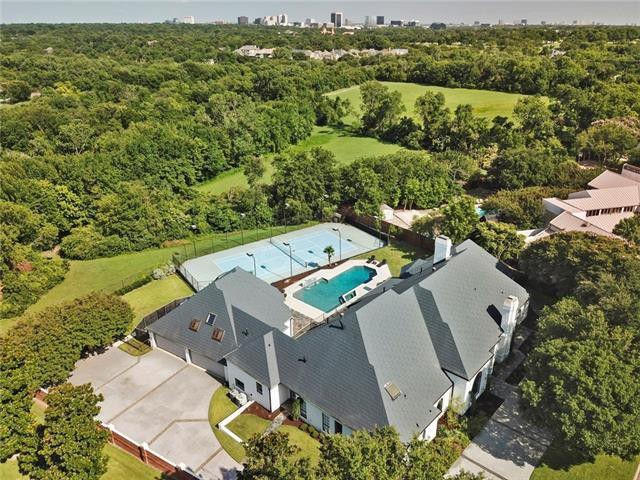 14208 Hughes, Dallas, TX